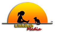 Little Beth Entertainment, Ltd.